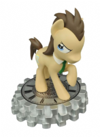 My Little Pony: Dr. Hooves - Vinyl Money Bank